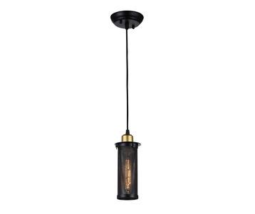 Подвесной светильник Favourite Strainer 1788-1P