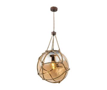 Подвесной светильник Globo Tiko 15859H2