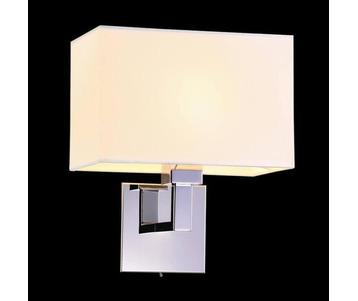 Бра Newport 14201/A white М0052653