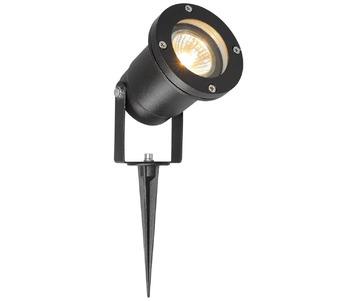 Ландшафтный светильник De Markt Титан 808040201