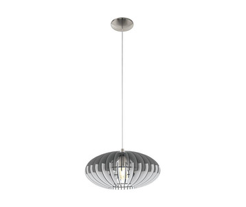 Подвесной светильник Eglo Sotos 32832