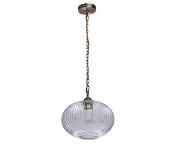 Подвесной светильник MW-Light Аманда 481012201