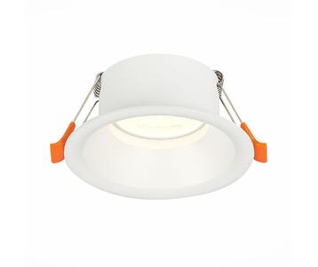 Встраиваемый светильник ST Luce ST201.508.01