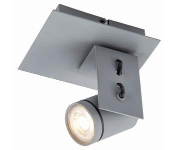 Спот Lussole Loft GRLSP-8022