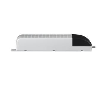 Трансформатор электронный Paulmann VDE Mipro 12V 105W IP20 97753