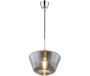 Подвесной светильник Globo Coby 15436H1
