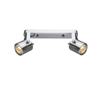 Спот Arte Lamp Lente A1310PL-2CC