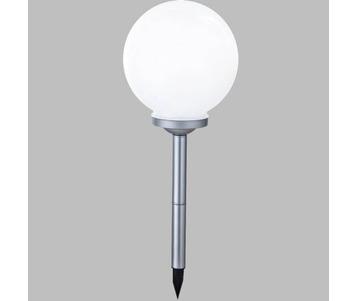 Светильник на солнечных батареях Globo Solar 33793