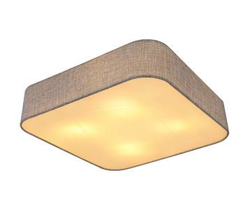 Потолочный светильник Globo Paco 15185D8