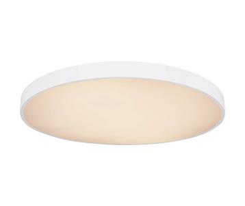 Потолочный светодиодный светильник Globo Wiss 41744-60