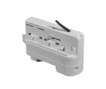 Адаптер Italline WSO 80 white