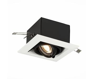 Встраиваемый светильник ST Luce ST250.548.01