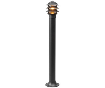 Уличный светильник De Markt Уран 803040601