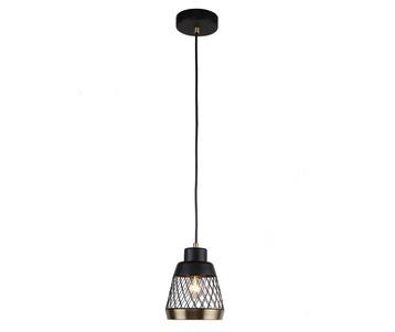 Подвесной светильник F-Promo Entresol 2346-1P