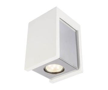 Потолочный светильник Globo Christine 55010-1D