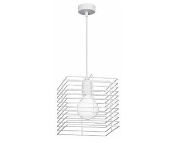 Подвесной светильник Vitaluce V4366-0/1S
