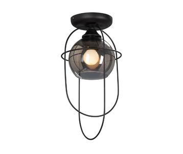 Потолочный светильник Vitaluce V4462-1/1PL