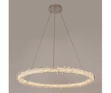 Подвесной светодиодный светильник Newport 8281/800 М0064625