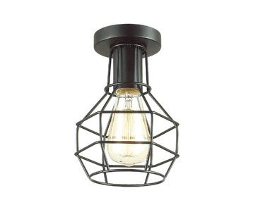Потолочный светильник Lumion Harald 3637/1C