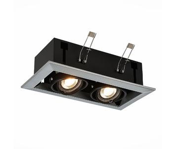 Встраиваемый светильник ST Luce ST250.148.02