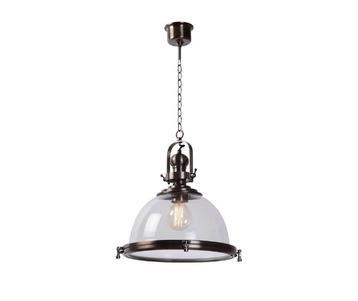 Подвесной светильник Lucide Old Burdie 31470/46/16