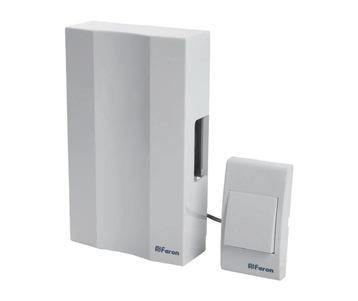 Звонок электромеханический Feron DB-101 41504