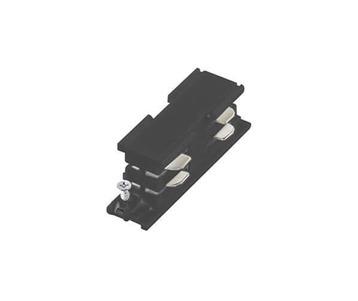 Соединитель линейный внутренний Italline WSO 34B black
