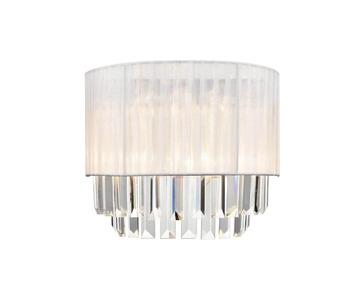 Настенный светильник Vele Luce Fata VL3173W02