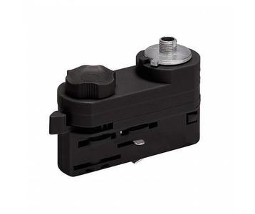 Адаптер Italline WSO 80 black
