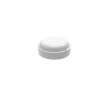 Настенно-потолочный светодиодный светильник Gauss Lite 126418308