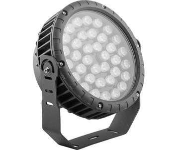 Ландшафтный светодиодный светильник Feron LL885 32146