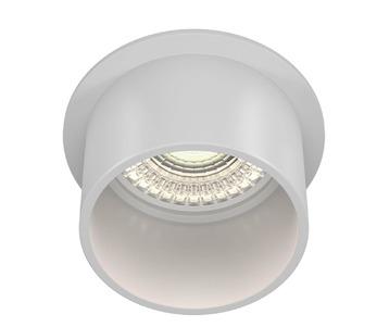Встраиваемый светильник Maytoni Reif DL050-01W