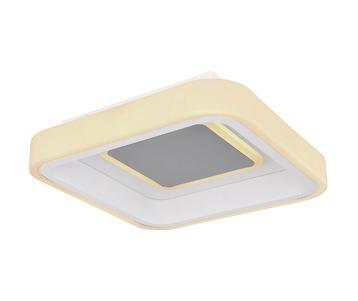 Потолочный светодиодный светильник Globo Pesaro 48270-38