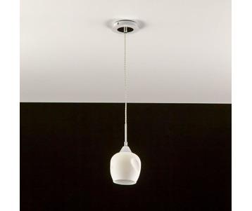 Подвесной светильник Citilux Сюзи CL171113