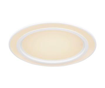 Потолочный светодиодный светильник Globo Dahla 48549-35