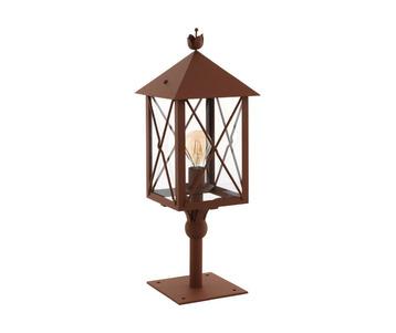 Уличный светильник Eglo Gaudesi 64758
