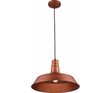 Подвеcной светильник Lussole Loft LSP-9698