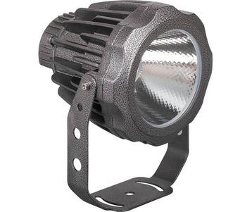 Ландшафтный светодиодный светильник Feron LL-888 32154