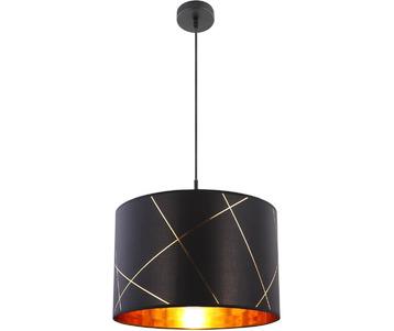 Подвесной светильник Globo Bemmo 15431H1