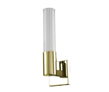Бра Newport 7271/A gold М0062807