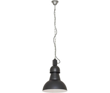 Подвесной светильник Nowodvorski High-Bay 5067