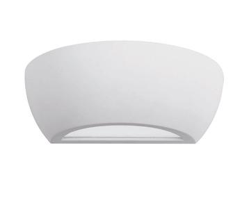 Настенный светильник Ideal Lux Tonic AP1 105734