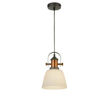 Подвесной светильник Lussole Loft LSP-9846