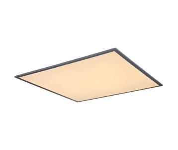 Потолочный светодиодный светильник Globo Doro 416080D3
