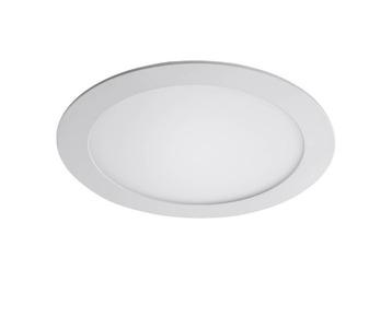 Встраиваемый светильник Lightstar Zocco LED 223184