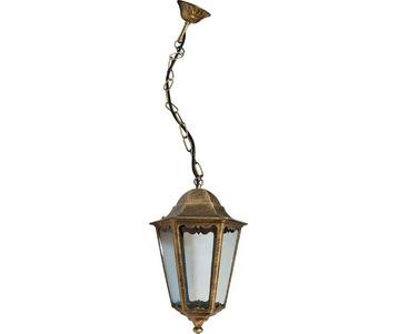 Уличный подвесной светильник Feron 6205 11143