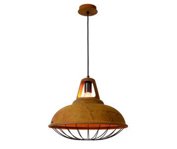 Подвесной светильник Lucide Markit30387/45/97