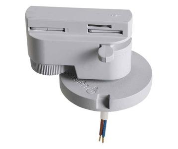 Адаптер для шинопровода Lightstar Asta 592079