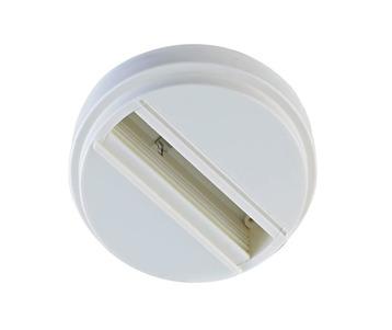 Адаптер Italline WSO 87 white