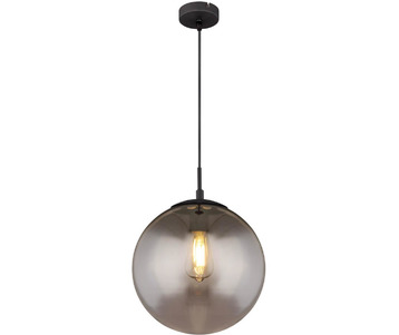 Подвесной светильник Globo Blama 15830H1